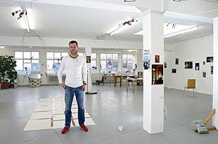 Wako Works Of Art Artists Wolfgang Tillmans