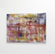 Summer Show: Gerhard Richter, Mike Kelley, Joan Jonas, Wolfgang Tillmans, Takeshi Masada and more