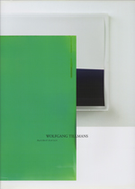Wolfgang Tillmans (BT BOOKS)